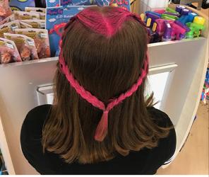 KidSnips-October-Email-Breast-Cancer-Awareness-Option-full_v3