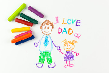 Fatherhood Today: The Developing role of Dad - KidSnips Blog