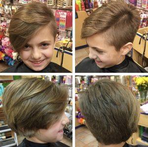 KidSnips Hair Blog 2