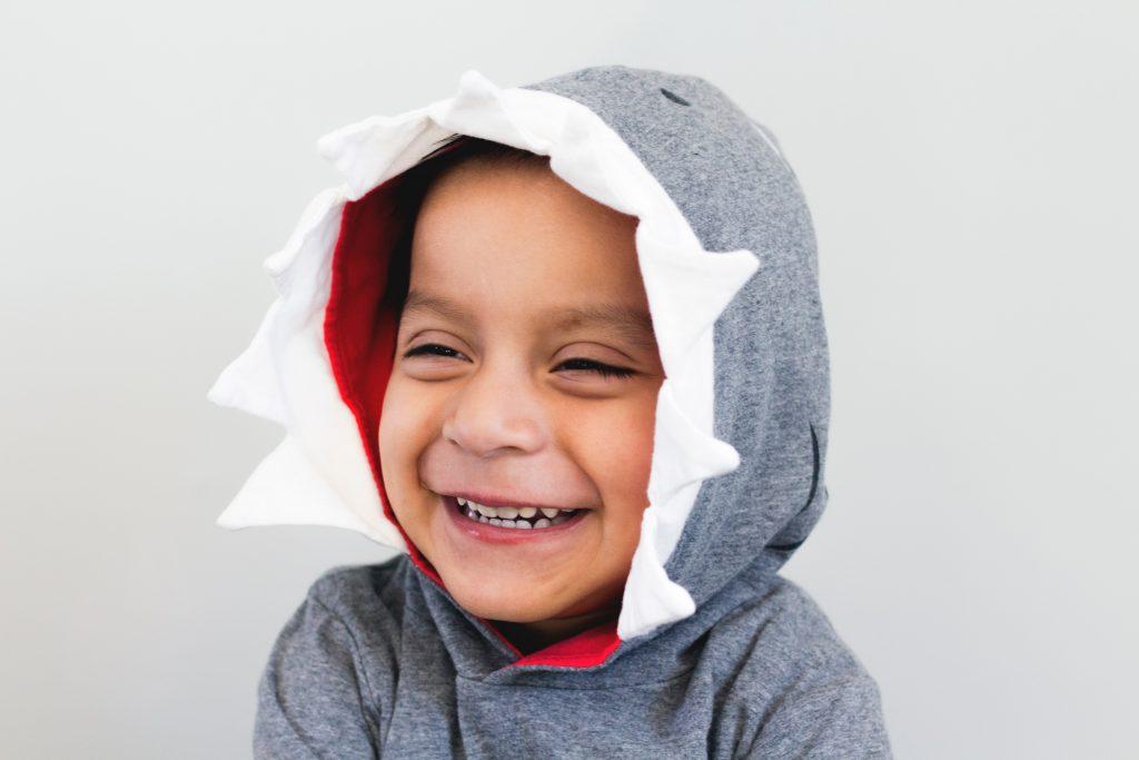 adorable-baby-boy-1907001