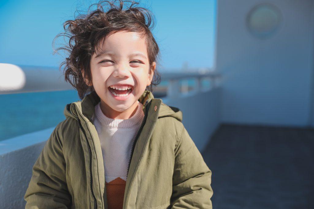 adorable-boy-child-1688253
