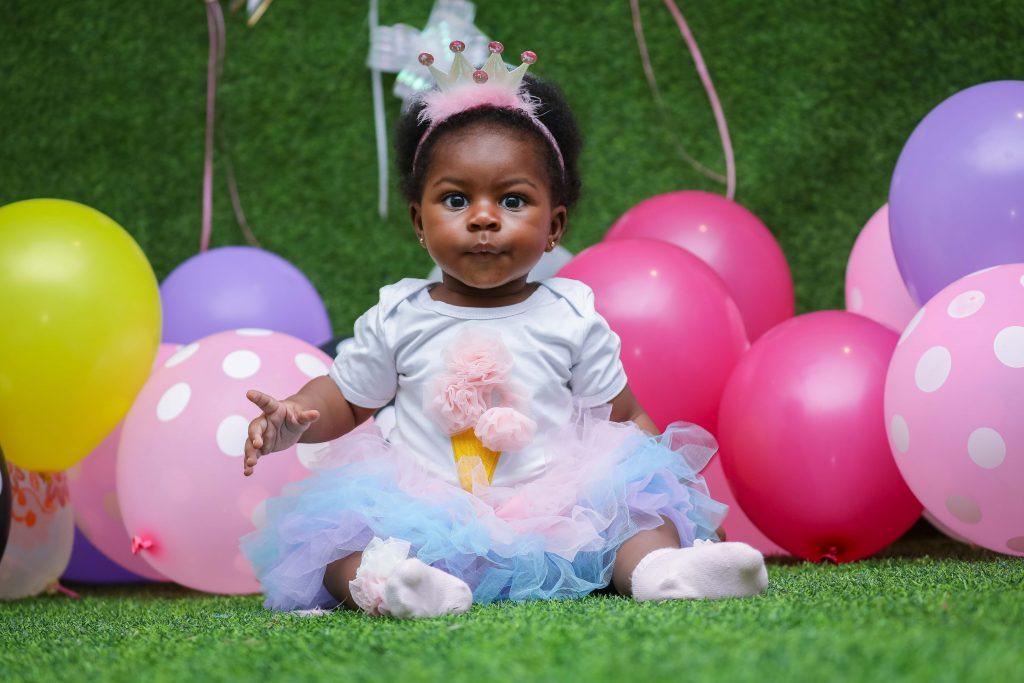 baby-balloons-birthday-2093718