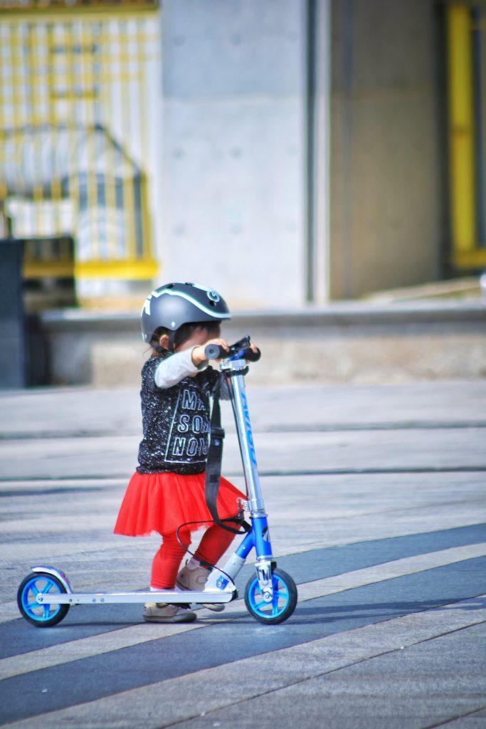 action-activity-child-1642055